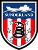 SONS OF LIBERTY - SUNDERLAND AFC SUPPORTERS GROUP USA